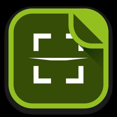 LabelScanner iOS App